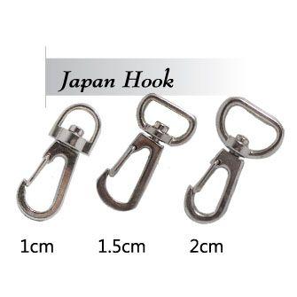 Japan Hook - Japan Hook