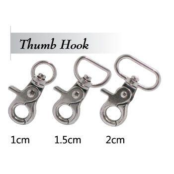 Thumb Hook - Thumb Hook
