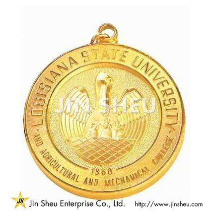 Medals Factory