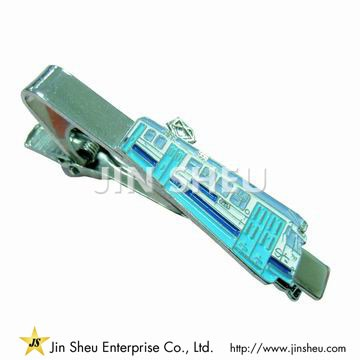 Corporate Gift Tie Bar - Corporate Gift Tie Bar