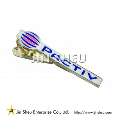 Customized Tie Bars - Customized Tie Bars