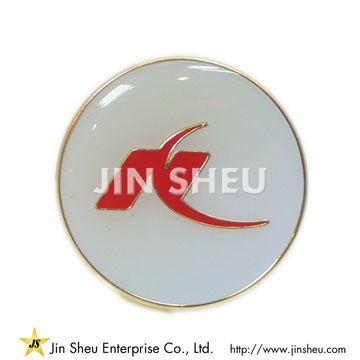 Custom Logo Cufflinks - Customized Logo Cufflinks Supplier