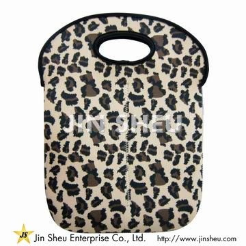 Neoprene Wine Bags - Neoprene Cooler Manufacturer