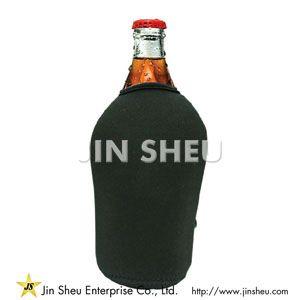 Custom Made Beer Koozies - Custom Made Beer Koozies
