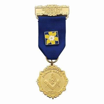 Souvenir Medallion Supplier - Souvenir Medallion Supplier