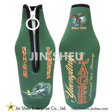 Promotional Beer Holder Bag - Promotional Beer Holder Bag