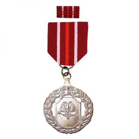 Promo Medallions Supplier - Promo Medallions Supplier