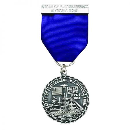 Promo Medallions Factory - Promo Medallions Factory