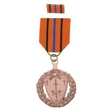 Promotional Medallion - Promotional Medallion