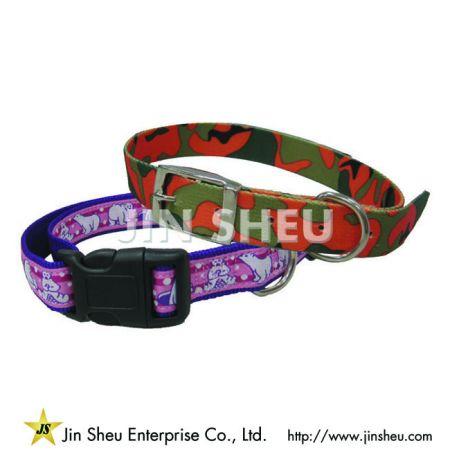 Pet Collars - Pet Collars