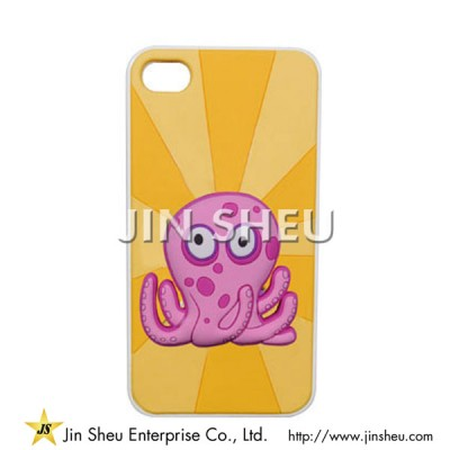 Protective iPhone Cases - Protective iPhone Cases