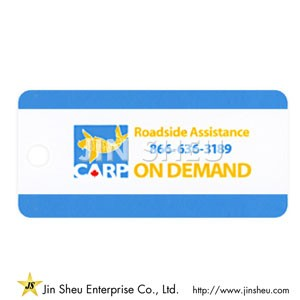 Plastic Card Supplier - Plastic Card Supplier