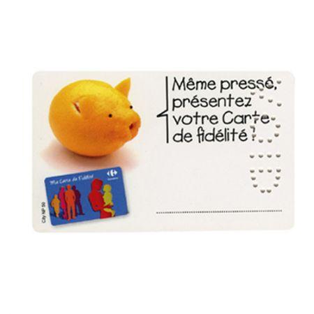 Custom Gift Card - Custom Gift Card