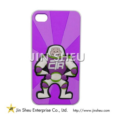 Customized Protective iPhone Cases - Customized Protective iPhone Cases