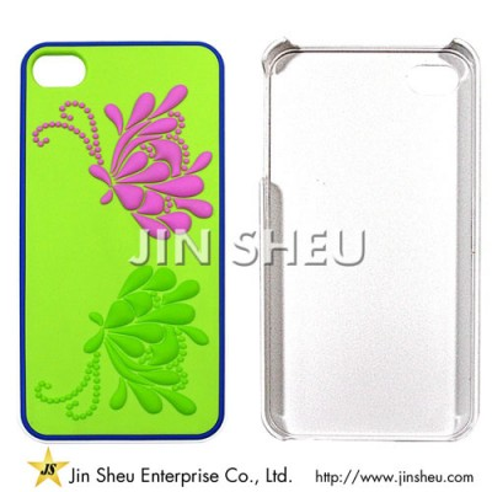 Custom Made iPhone Cases - Custom Made iPhone Cases