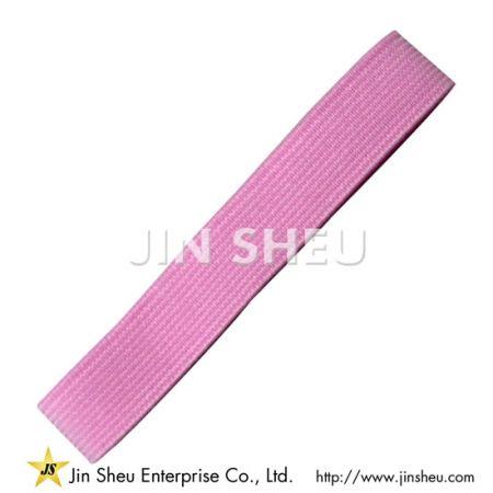 Elastic Strap - Elastic Strap