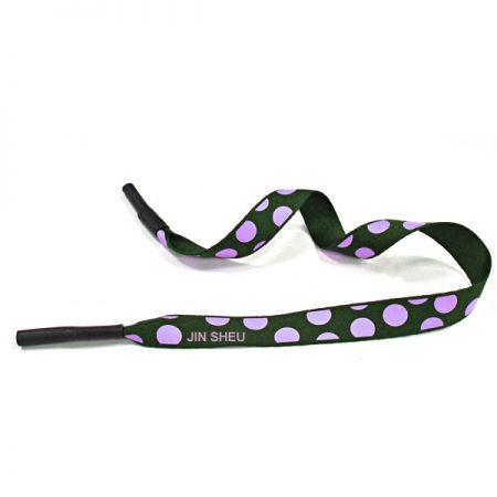 Neoprene Strap Holder Croakies - Neoprene Sunglasses Straps