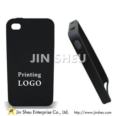 Mobile Phone Case - Mobile Phone Case