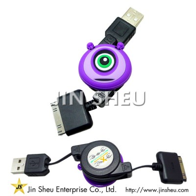 USB Data Cable Sync Charger Cable - USB Data Cable Sync Charger Cable