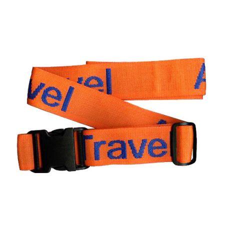 Luggage Belts Supplier - Luggage Belts Supplier