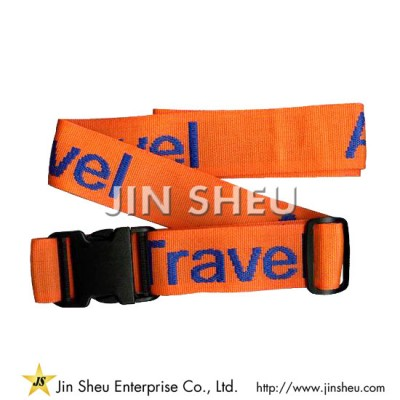 Luggage Belts Supplier - Luggage Belts Supplier