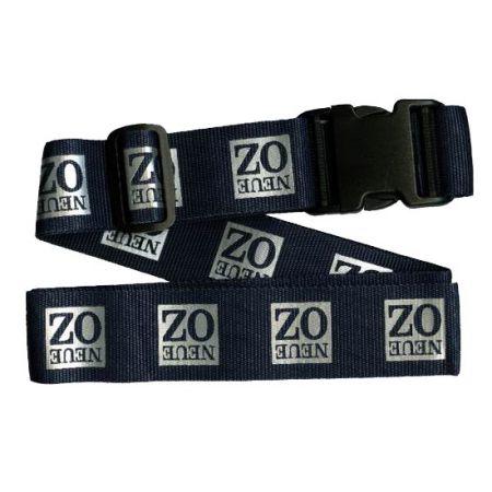 Luggage Bag Belts - Luggage Bag Belts