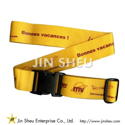 Travel Luggage Belts - Travel Luggage Belts