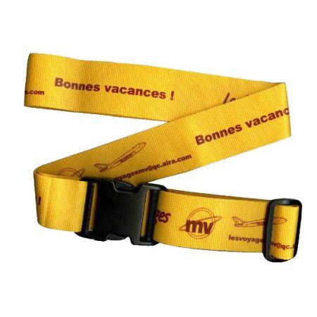 Travel Luggage Belts - Travel Luggage Belts