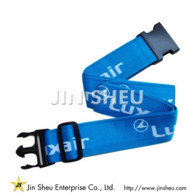 Travel Luggage Straps - Travel Luggage Straps