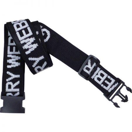 Durable Luggage Belts - Durable Luggage Belts