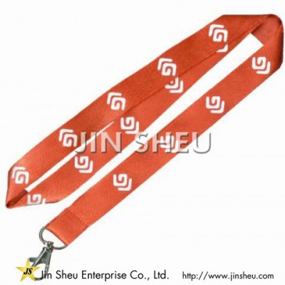 Promotional Imitation Nylon - Promotional Imitation Nylon