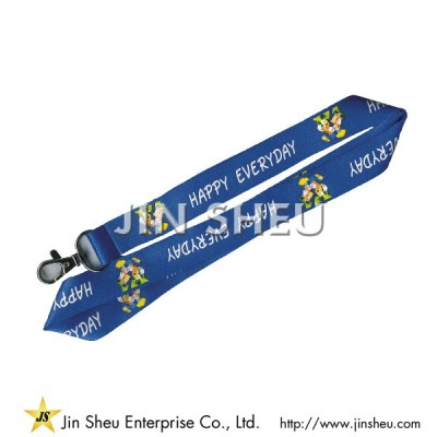 Wholesale Custom Printed Lanyards - Wholesale Custom Printed Lanyards