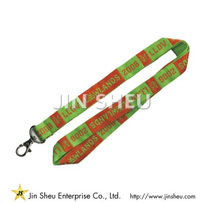 Custom Woven Lanyards Manufacturer - Custom Woven Lanyards Manufacturer