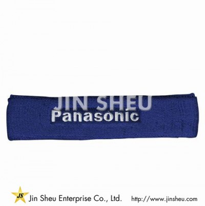 Sweat Headband Supplier - Sweat Headband Supplier