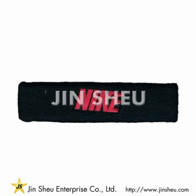 Personalized Headbands - Personalized Headbands
