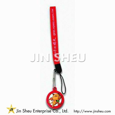 Cell Phone Straps - Cell Phone Straps