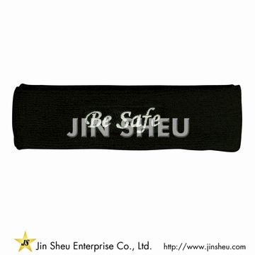 Customized Sport Headbands - Customized Sport Headbands