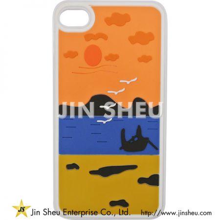 Standard iPhone Case - Standard iPhone Case