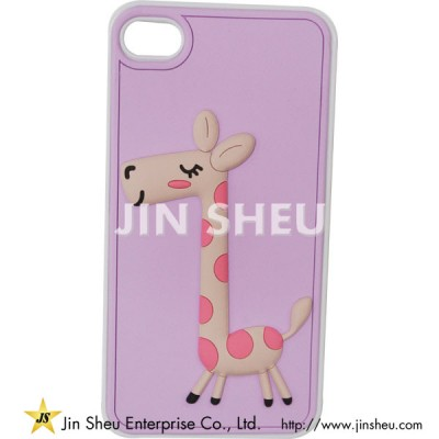 Rubber iPhone Cases - Rubber iPhone Cases