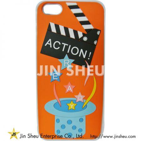iPhone 5 Cases - iPhone 5 Cases
