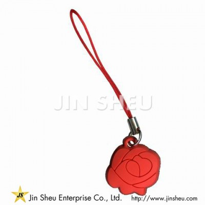 Mobile Phone Cleaner Charm - Mobile Phone Cleaner Charm
