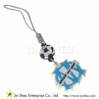 Mobile Phone Screen Cleaner Charm - Mobile Phone Screen Cleaner Charm