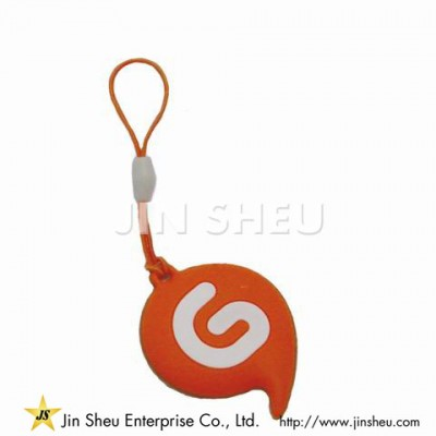 Cellphone Screen Cleaner Charms - Cellphone Screen Cleaner Charms