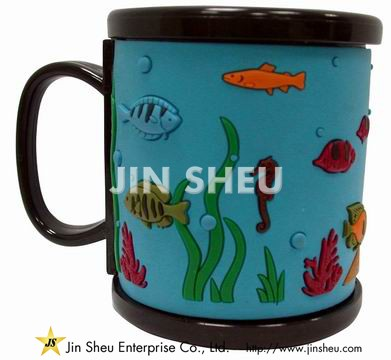 Promotional Mug - Promotional Mug