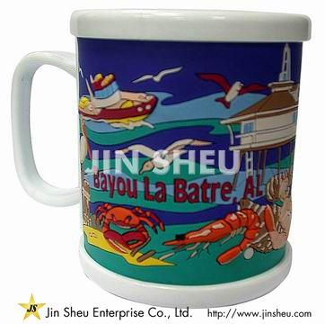Mug Cup - Mug Cup