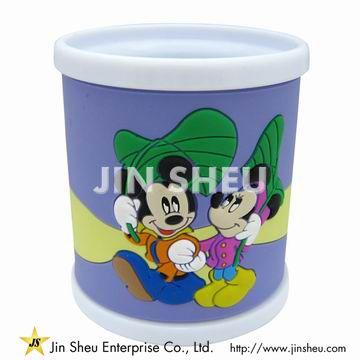 Disney Mug - Disney Mug