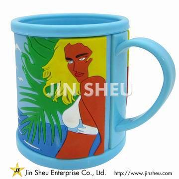 Gift Mug - Gift Mug