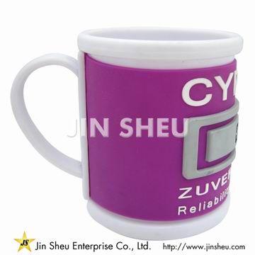 Tea Mug - Tea Mug