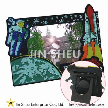 Customized Rubber Photo Frames - Customized Rubber Photo Frames