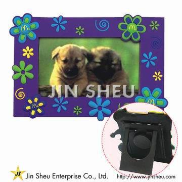 Promotional PVC Photo Frames - Promotional PVC Photo Frames